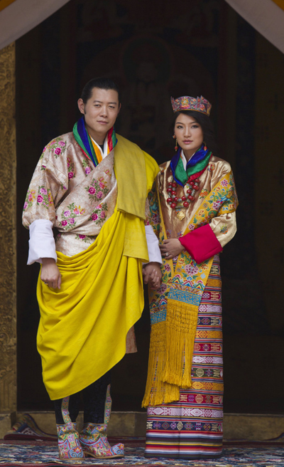 vai-may-vay-tham-bhutan-cua-kate-middleton-gia-hon-1500-usd-1