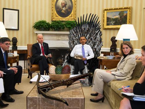 tong-thong-obama-duoc-xem-truoc-game-of-thrones-phan-6-1