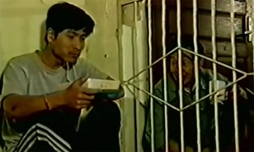dan-dien-vien-phim-chuyen-nha-moc-sau-18-nam-6