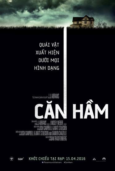 can-ham-phim-ly-ky-duoc-danh-gia-cao-nhat-tu-dau-nam-den-nay