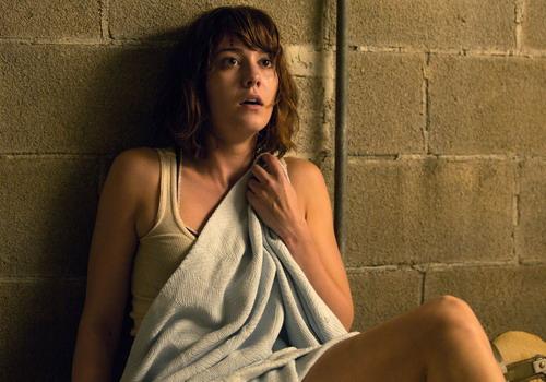 mary-elizabeth-winstead-nu-hoang-phim-kinh-di-hollywood-2