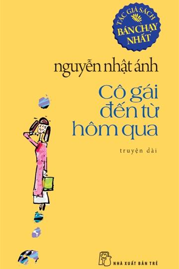 co-gai-den-tu-hom-qua-cua-nguyen-nhat-anh-duoc-chuyen-the-thanh-phim-2