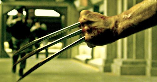 hugh-jackman-bat-ngo-xuat-hien-trong-trailer-x-men-apocalypse
