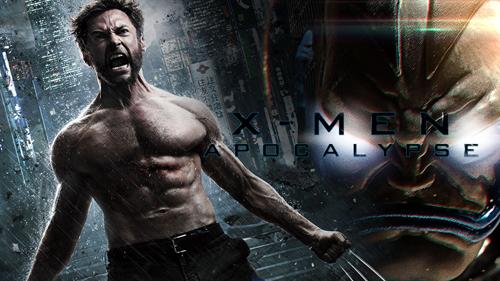 hugh-jackman-bat-ngo-xuat-hien-trong-trailer-x-men-apocalypse-1