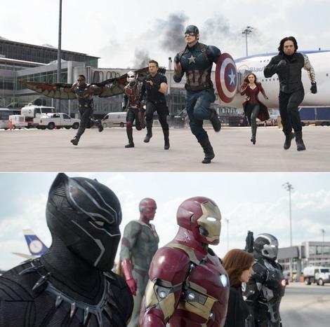 captain-america-civil-war-bom-tan-nang-tam-de-che-marvel-2