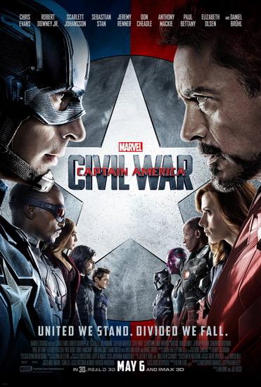 captain-america-civil-war-bom-tan-nang-tam-de-che-marvel