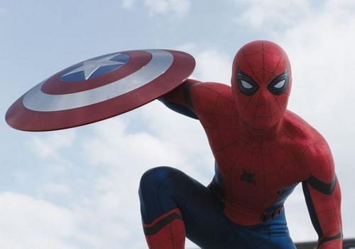 captain-america-civil-war-bom-tan-nang-tam-de-che-marvel-1