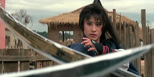 10-da-nu-noi-danh-cua-dong-phim-vo-thuat-hong-kong-7