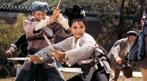 10-da-nu-noi-danh-cua-dong-phim-vo-thuat-hong-kong-1
