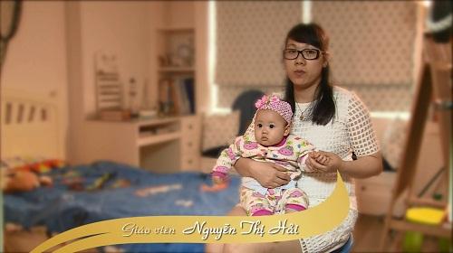 ngan-rung-toc-bang-thao-moc-voi-cong-nghe-nhat-ban-xin-bai-edit-a-1