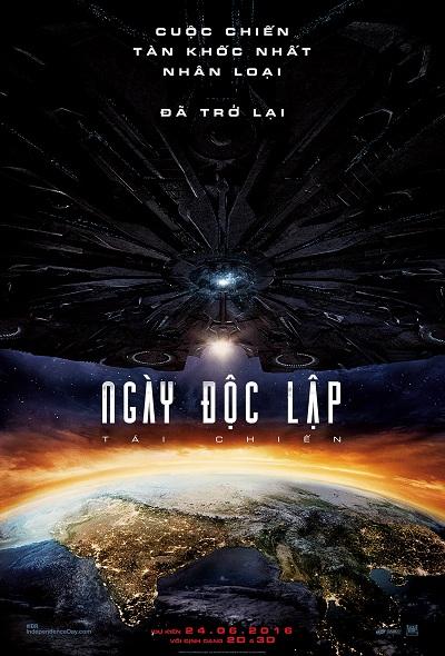 3-phim-bom-tan-ra-rap-mua-he-2016-1