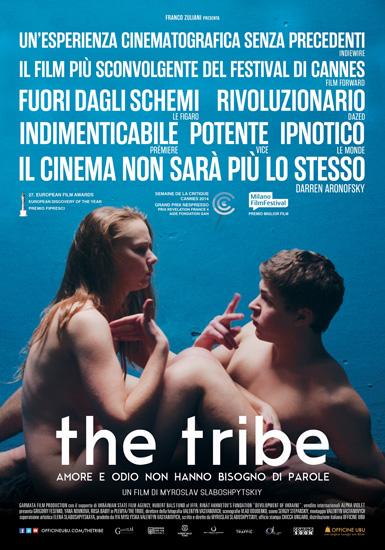 the-tribe-phim-18-dau-tay-du-doi-cua-dao-dien-ukraine