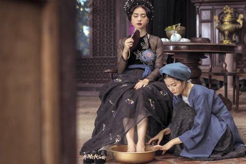 trailer-phim-cua-minh-hang-ngo-thanh-van-hot-nhat-tuan-1