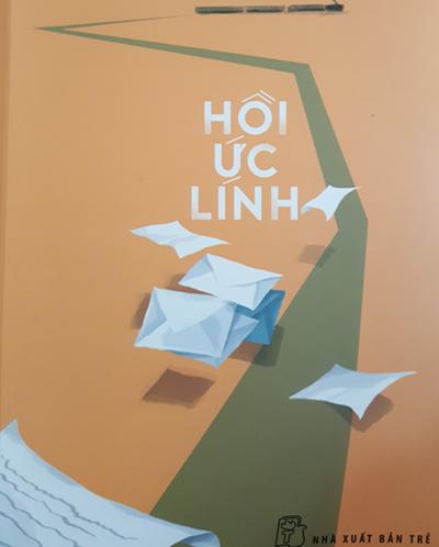 hoi-uc-linh-chien-tranh-khong-phai-tro-dua-1