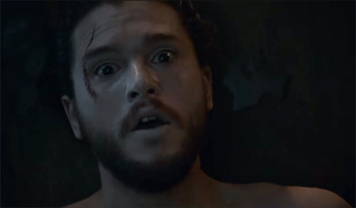 jon-snow-bat-ngo-song-lai-trong-tap-hai-game-of-thrones-6