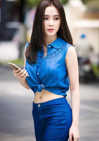 3-kieu-toc-giup-sao-viet-nang-dong-xuong-pho-he-1