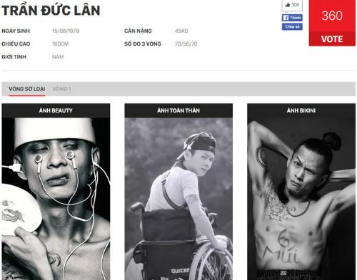 nhiep-anh-gia-mu-mau-liet-hai-chan-thi-vietnams-next-top-model