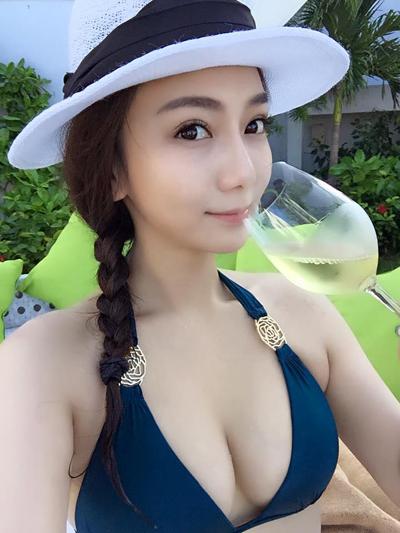 sao-nu-dai-loan-thua-nhan-moi-gioi-ban-dam-1