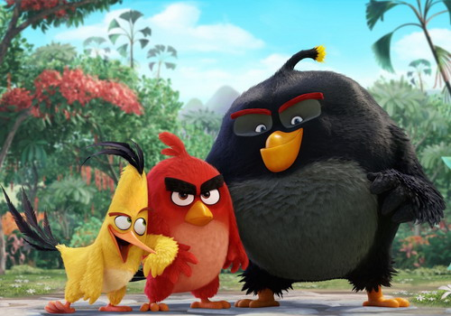 the-angry-birds-chu-chim-do-gian-du-khuay-dong-mua-he-1