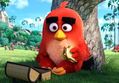 the-angry-birds-chu-chim-do-gian-du-khuay-dong-mua-he-2