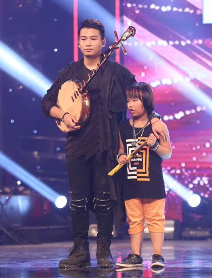 than-dong-danh-trong-9-tuoi-dang-quang-vietnams-got-talent-2