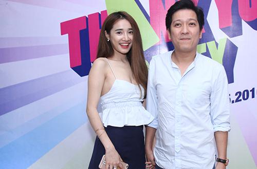 truong-giang-khoac-tay-nha-phuong-du-su-kien-2