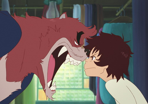 dao-dien-an-khach-nhat-nhat-ban-duoc-vi-nhu-hayao-miyazaki-1