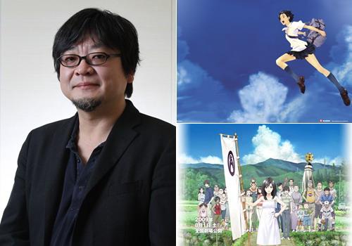 dao-dien-an-khach-nhat-nhat-ban-duoc-vi-nhu-hayao-miyazaki