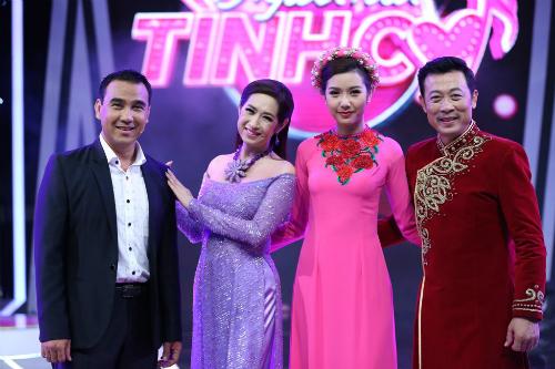 thuy-van-lam-giam-khao-ca-nhac-cung-van-son-y-lan-1