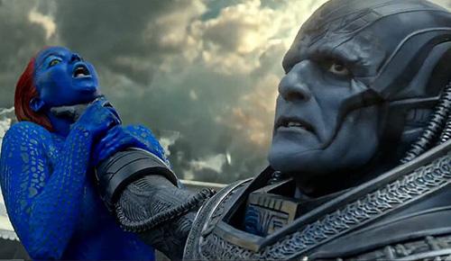 x-men-apocalypse-cac-the-he-di-nhan-hoi-tu-trong-tran-danh-lon-1
