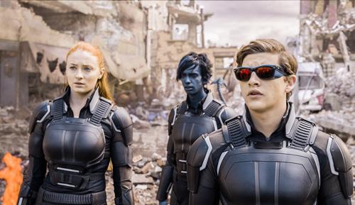 x-men-apocalypse-cac-the-he-di-nhan-hoi-tu-trong-tran-danh-lon-2