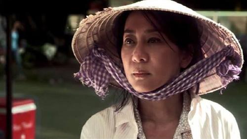 trailer-phim-nhuc-duc-han-quoc-nguoi-hau-gai-hot-nhat-tuan-1