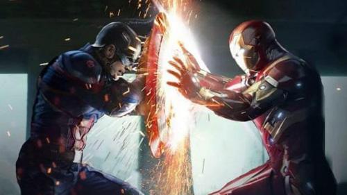 captain-america-civil-war-an-khach-nhat-toan-cau-nam-2016