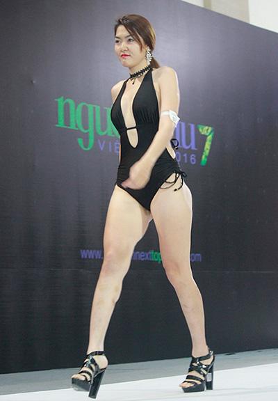 thi-sinh-next-top-lo-chan-tho-nguoi-mong-voi-do-boi-2