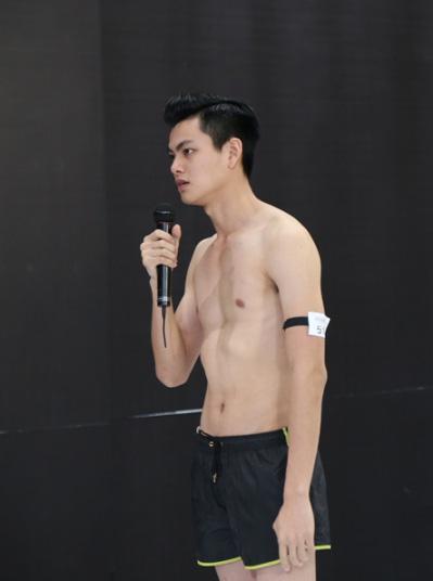 Nguyễn Xuân Huỳnh