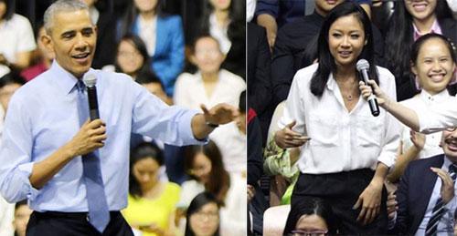 suboi-tra-loi-cnn-ve-phan-giao-luu-voi-tong-thong-obama-1