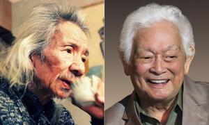 'Giai điệu tự hào' kể tình bạn giữa Văn Cao và Phạm Duy
