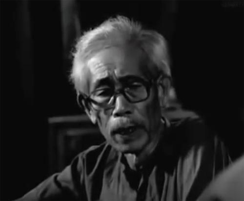 Lại Phú Cương Trịnh Phong cháu Tuấn