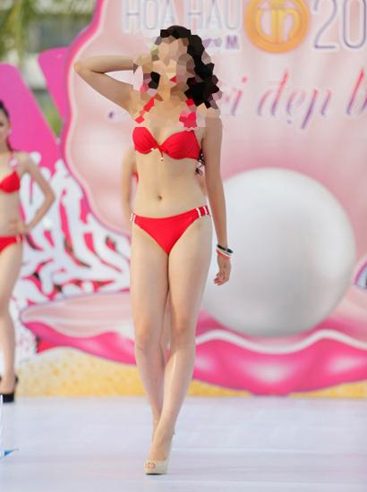 doan-ten-hoa-hau-viet-qua-nhung-buc-hinh-bikini-1