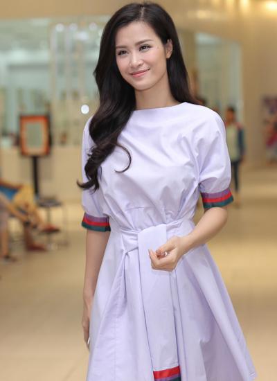 fan-khong-muon-dong-nhi-dong-canh-nong-1