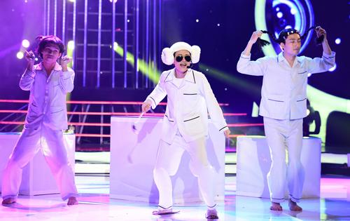 hoa-minzy-gay-bat-ngo-vi-hat-cai-luong-giong-mien-nam-9