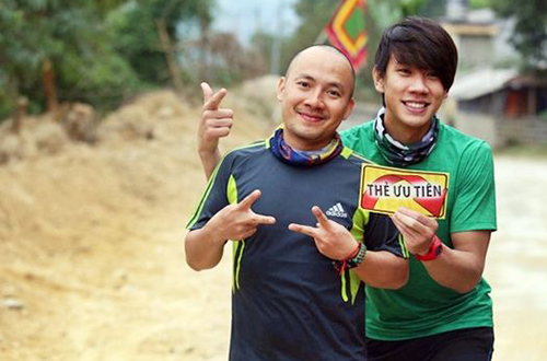 tien-dat-toi-khong-co-tinh-cam-voi-mau-thanh-thuy-1