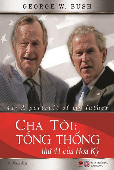 cuoc-doi-lam-tong-thong-my-cua-bush-cha-trong-mat-bush-con