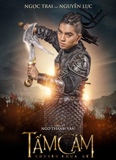 hoc-tro-ngo-thanh-van-dien-vai-thai-giam-trong-phim-tam-cam-2