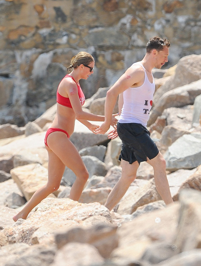 taylor-swift-mac-bikini-nong-bong-om-tom-hiddleston-6