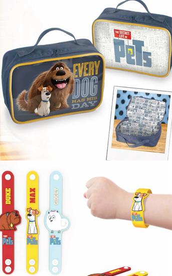 tang-doc-gia-qua-tu-phim-the-secret-life-of-pets