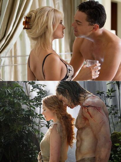 margot-robbie-qua-bom-sex-moi-cua-hollywood-2