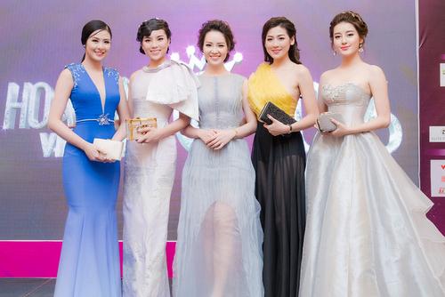 khong-ai-xung-dang-thi-miss-world-miss-universe-bang-hoa-hau-viet-nam-1