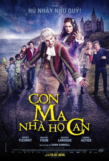 con-ma-nha-ho-can-cua-oscar-wilde-tro-lai-man-bac