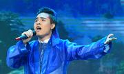 Con trai Hoài Thanh - Đỗ Quyên vươn lên dẫn đầu 'Sao nối ngôi'